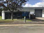 Thumbnail to rent in Unit H3, Hanover Industrial Estate, Tribune Road, Altrincham Business Park