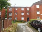 Thumbnail to rent in Paderborn Court, Bolton