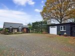 Thumbnail for sale in Bennetts Avenue, Chelmsford, Essex