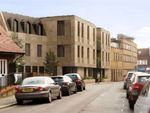 Thumbnail to rent in Salisbury Road, High Barnet, Hertfordshire