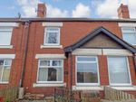 Thumbnail to rent in Rosalind Street, Ashington