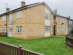 Thumbnail for sale in Naseby Close, Westwood, Peterborough