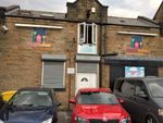 Thumbnail to rent in The Stables, 225A Handsworth Road, Sheffield