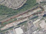 Thumbnail for sale in Former Depot Site, Coychurch Road, Coychurch, Bridgend