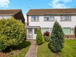 Thumbnail for sale in Pepys Walk, Eastbourne