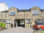 Thumbnail to rent in Omni House, Back Green, Churwell, Morley
