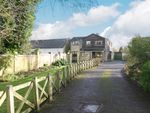 Thumbnail for sale in Chinnor Road, Towersey, Thame