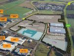 Thumbnail to rent in Enterprise Zone, Suffolk Park, Suffolk, Bury St Edmunds