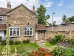 Thumbnail to rent in High Road, Chigwell