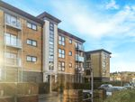 Thumbnail for sale in Regent House, Station Road, Rochester, Kent