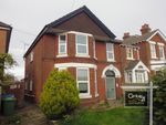 Thumbnail to rent in |Ref: 1095V|, Winchester Road, Southampton