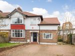 Thumbnail for sale in Tyson Gardens, Devonshire Road, Forest Hill, London