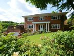 Thumbnail for sale in Magnolia Dene, Hazlemere, High Wycombe