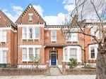 Thumbnail for sale in Cosbycote Avenue, Herne Hill