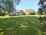 Thumbnail to rent in Steynton Road, Steynton, Milford Haven
