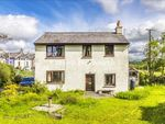 Thumbnail for sale in Foxfield, Broughton In Furness