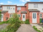Thumbnail for sale in Orchid Close, St. Mellons, Cardiff
