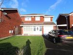 Thumbnail for sale in Mariners Close, Fleetwood