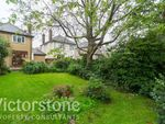 Thumbnail for sale in Northumberland Road, Harrow, Middlesex