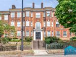 Thumbnail for sale in Manor Court, Aylmer Road, East Finchley, London