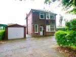 Thumbnail to rent in Ellenbrook Road, Worsley
