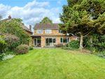 Thumbnail to rent in Lime Avenue, Lillington, Leamington Spa