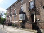 Thumbnail to rent in Allendale Place, North Shields