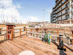 Thumbnail to rent in Brighton Road, Shoreham-By-Sea
