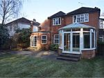 Thumbnail to rent in Woodlands Close, Ascot
