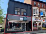 Thumbnail to rent in Bedford Street, North Shields