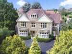 Thumbnail for sale in Mount Pleasant, Bath Road, Beckington, Frome