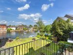Thumbnail to rent in Rivermill House, London Road, St. Ives