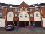 Thumbnail for sale in Holland House Road, Walton-Le-Dale, Preston, Lancashire