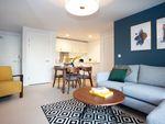 Thumbnail to rent in Aston Place, 100 Suffolk Street, Birmingham