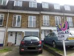 Thumbnail for sale in Palmerston Road, Buckhurst Hill, Essex
