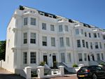 Thumbnail to rent in Silverdale Road, Eastbourne