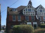 Thumbnail to rent in St. Matthews Gardens, St. Leonards-On-Sea