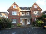 Thumbnail to rent in Lavant Road, Chichester