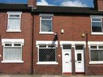 Thumbnail to rent in Clare Street, Stoke-On-Trent