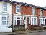 Thumbnail to rent in Jervis Road, Portsmouth