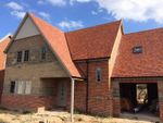 Thumbnail to rent in Hooks Hill Road, Sheringham