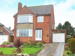 Thumbnail for sale in Balmoak Lane, Chesterfield, Derbyshire