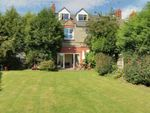 Thumbnail for sale in Low Field Lane, Austerfield, Doncaster