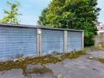 Thumbnail to rent in Campbell Road, Croydon