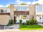 Thumbnail for sale in Astor Close, Kingston Upon Thames