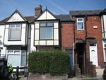 Thumbnail to rent in Hinde House Lane, Sheffield