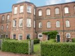Thumbnail to rent in Woodbury Walk, Exminster, Exeter