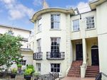 Thumbnail for sale in Hanover Crescent, Brighton, East Sussex
