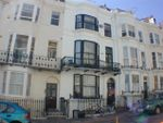 Thumbnail to rent in Devonshire Place, Brighton