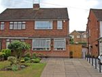 Thumbnail for sale in Wellesbourne Road, Mount Nod, Coventry